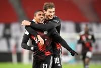 Sempat Tertinggal, Bayern Sukses Bungkam Stuttgart 3-1