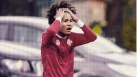 Kronologi Bagus Kahfi Batal Berseragam FC Utrecht