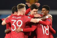 Tandang ke Southampton, Solskjaer Ingin Lanjutkan Tren Kemenangan Man United