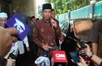 Pandemi Corona, Jokowi Sebut Jumlah Pengangguran di Indonesia Capai 6,9 Juta