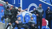 Liverpool Diimbangi Brighton, Klopp: Ini Bukan Hasil Buruk
