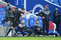 Fans Man United Langsung Serang Liverpool yang Gagal Menang karena VAR
