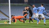 Man City Bantai Brighton 5-0, Guardiola: Ini Kemenangan Penting!