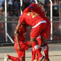 Klub Liga Indonesia Ini Tak Masalah Pemainnya Main di Tarkam