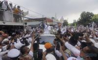 Pekan Depan, Polisi Panggil Sejumlah Saksi Soal Kerumunan di Megamendung