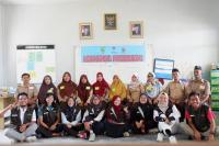 Pengalaman Alumnus UNS Ikut Indonesia Mengajar di Natuna