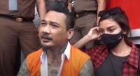 JPU Banding, Jerinx Tantang Jaksa Otong Debat di Medsos