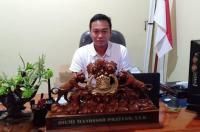 Dugaan Korupsi Anggota DPRD, Kasat Reskrim Polres Bima Kota Janji Akan Ada Kejutan