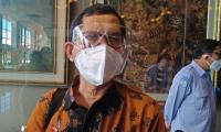 UU Cipta Kerja Permudah Izin Sektor Pertambangan Rakyat di Sulut