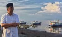 Istri Positif Covid-19, Gubernur Riau Syamsuar Diswab Test Lagi