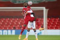 Origi Diminta untuk Segera Tinggalkan Liverpool