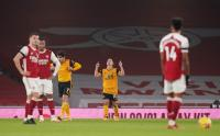 Arsenal Dihadapkan Dua Masalah Pelik, Mana yang Jadi Prioritas Dibenahi oleh Arteta?