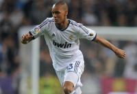 5 Pemain yang Tak Diduga Pernah Bela Real Madrid