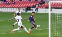 Agen Bantah Coutinho Bakal Hengkang ke Juventus