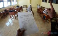 Belum Semua Sekolah Siap Laksanakan Pembelajaran Tatap Muka