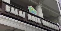 Wali Kota Malang Dikabarkan Covid, 15 Orang Dekat Reaktif