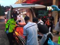 10 Tewas dalam Kecelakaan Mobil Travel di Tol Cipali, Berikut Identitasnya