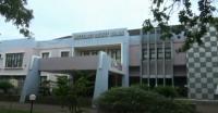 21 Nakes Positif Covid-19, Dua Lantai Instalasi Rawat Jalan RSUD Subang Ditutup