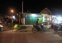 Densus 88 Tangkap Seorang Terduga Teroris di Palembang