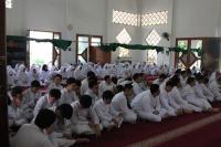 Ini 10 SMA Terbaik Se-Indonesia 2020 Versi LTMPT
