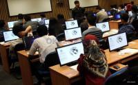 5 Kunci Sukses Lolos Perguruan Tinggi Negeri
