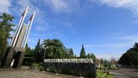 UGM Jawara PIMNAS 3 Kali Berturut-Turut