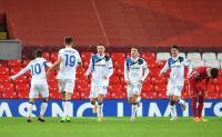 Fokus ke Midtjylland, Atalanta Tak Peduli Laga Liverpool vs Ajax