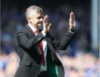 Fans Man United Dijamin Kecewa Berat Dengar Ucapan Solskjaer Ini