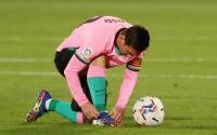 Lionel Messi Gabung Man City, Phil Foden Diminta Belajar dari La Pulga