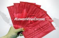 Update Covid-19 DIY per 1 Desember: Kasus Positif Tambah 100 Jadi 6.073