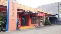 Enam Pegawai BPBD Kabupaten Probolinggo Terpapar Corona, WFH Diberlakukan