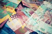 Inflasi November 0,28% Bukti Permintaan Turun