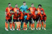 Shakhtar Donetsk Berambisi Kembali Taklukkan Real Madrid