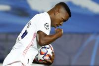Para Pemain Muda Real Madrid Dinilai Belum Siap