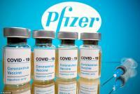 Minggu Depan, Inggris Siap Vaksinasi Covid-19 Secara Massal