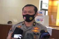 Penangkapan Terduga Teroris di Palembang Terkait Kelompok Jamaah Islamiyah Upik Lawanga