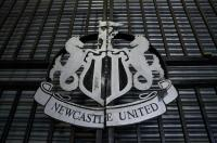Laga Aston Villa vs Newcastle United Ditunda karena Virus Covid-19