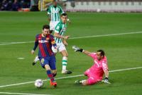 Mulai Mandul, Koeman: Peran Messi di Barcelona Bukan Hanya Cetak Gol!