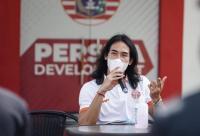 Alasan Bek Persija Ryuji Utomo Gabung Klub Malaysia Penang FC