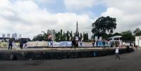 Aliansi Persatuan Boyolali Gelar Aksi Tolak Rizieq Shihab