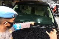 Penembakan Mobil Bos Tekstil di Solo, Polisi Sita Pistol dan 62 Peluru