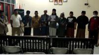 Dewan Masjid Indonesia Desak Polisi Usut Kasus Seruan Jihad Lewat Adzan
