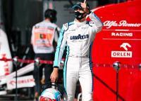 Gantikan Hamilton, George Russell Siap Keruk Pengalaman di Mercedes
