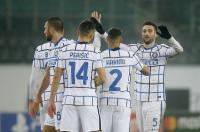 Bungkam Monchengladbach, tapi Inter Kekurangan Killer Insting