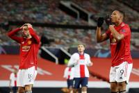 Hasil Liga Champions Semalam: Barca, Juventus, dan Chelsea Menang, Man United Menangis