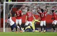 3 Wakil Inggris Juara Grup Liga Champions, Manchester United Merana