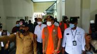 RS Rujukan Covid-19 di Malang Penuh, Ini Langkah BNPB