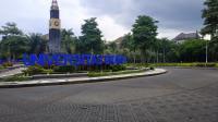 Sebanyak 75 Orang Civitas Universitas Brawijaya Positif Covid-19