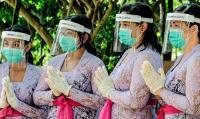Setelah Sukses di Bali, Sosialisasi CHSE Event Berlanjut ke Yogyakarta