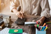 Investasi Serap Banyak Tenaga Kerja, Ekonomi Bisa Pulih